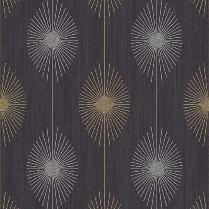 Silver Gold Ilw933 Wallpaper From I Love Wallpaper Uk Tasarim