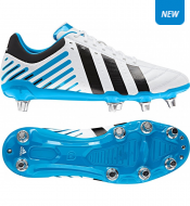 adidas adipower kakari sg uomo's rugby boots