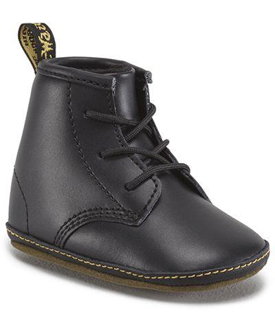 Zapatos negros Dr. Martens infantiles Zapatos negros Dr. Martens infantiles Zapatos de enfermería/Con zapatos de fondo plano/Zapatos de las señoras de color sólido/Zapatos ocasionales del estudiante-A Longitud del pie=23.8CM(9.4Inch) Primavera y otoño moda zapatillas/Zapatos de plataforma de fondo grueso/Zapatos del ocio/Blanco con zapatos planos-B Longitud del pie=23.3CM(9.2Inch) Gao Bangfan zapatos/Estática verano hombres zapatos/Zapatos planos-A Longitud del pie=26.8CM(10.6Inch) Caída de lona zapatos de las mujeres/Zapatos de suela gruesa elásticos alta/Parte inferior el cordón toalla cama zapatos zapatos de mujer-A Longitud del pie=22.8CM(9Inch) 9YJcbhpP