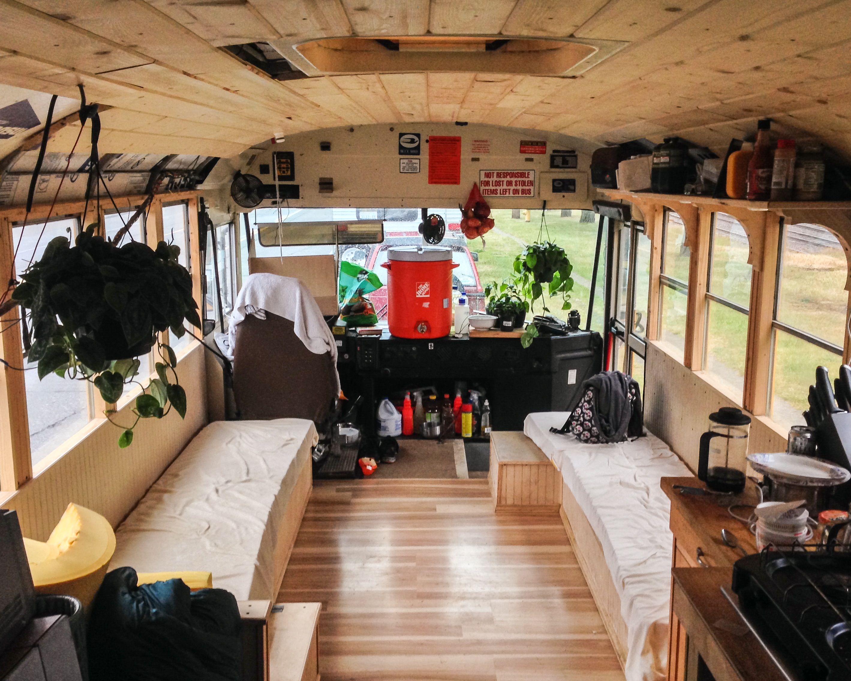 best 20 bus remodel ideas on pinterest bus house bus home