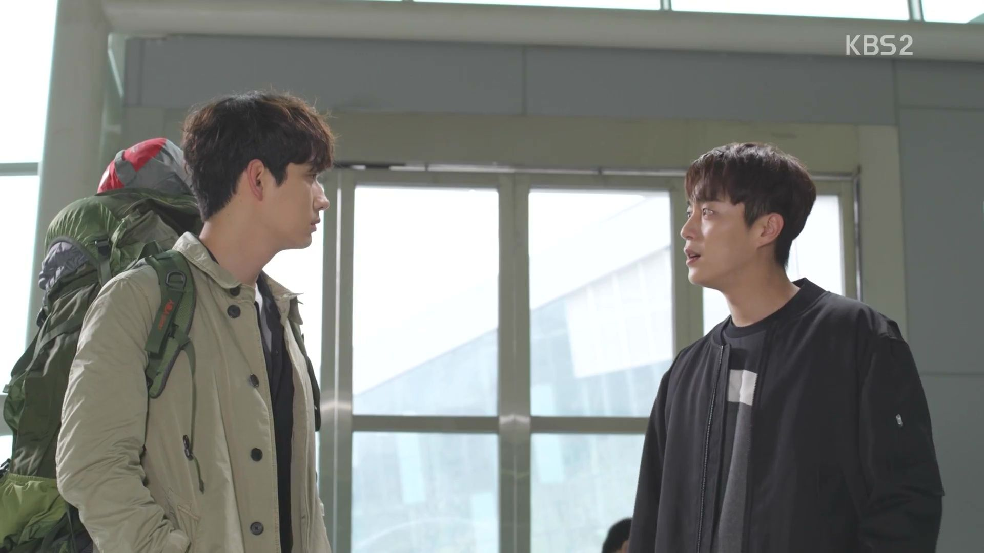 Radio Romance: Episode 16 (Final) » Dramabeans Korean
