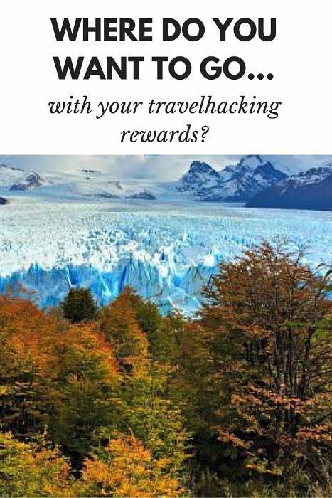 Travelhacking Expert Jackie Shares Her Secrets