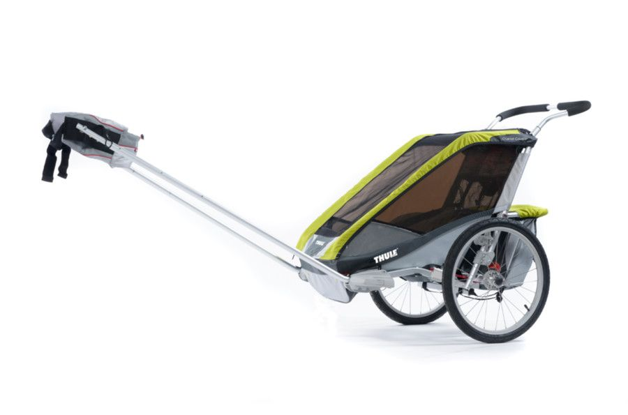 36++ Chariot cougar stroller wheels info