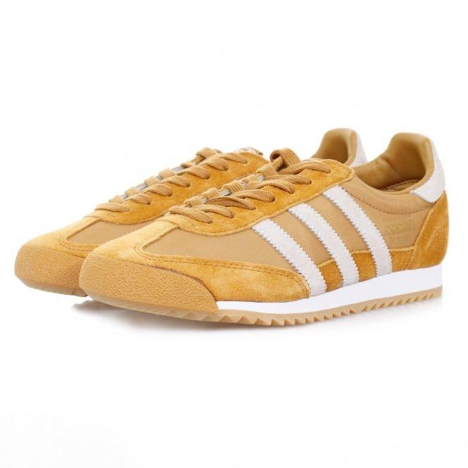 adidas originals dragon og mesa white shoe clothes for the