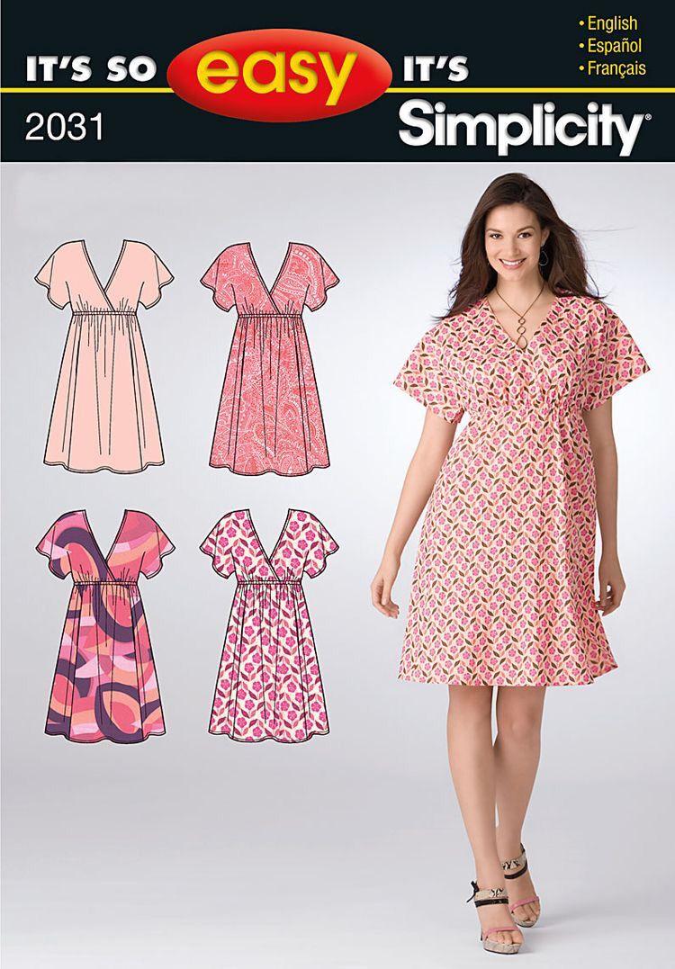 Pin de Laura Werchiwsky en Patterns | Pinterest | Costura, Costura ...