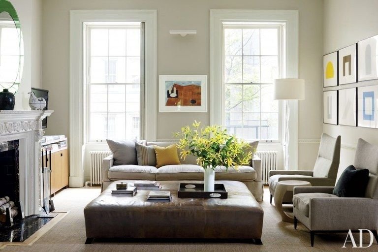 9 Best Living Room Lighting Ideas Living rooms, Architectural