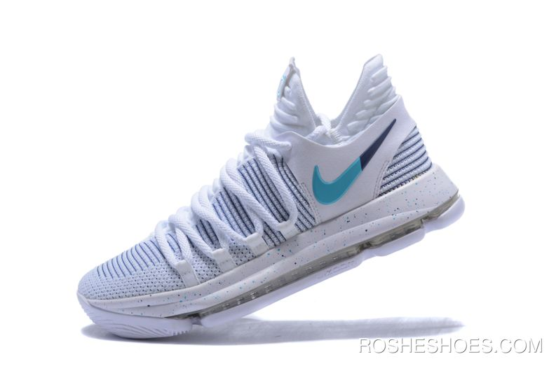 """ae5a56db147 Nike KD 10 """"Flip The Switch"""" New Year Deals in 2019"""