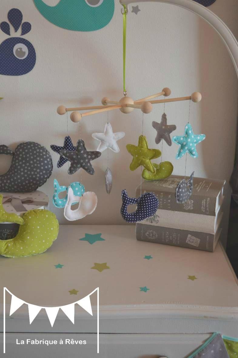couleurs chambre bébé garçon | maison | Pinterest | Couleurs ...