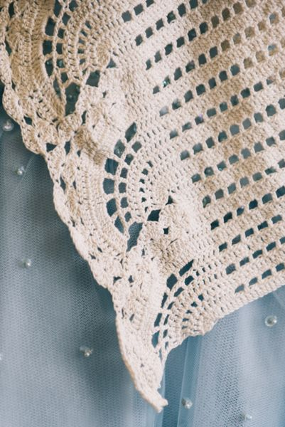 ILC_april_small-114.jpg (401×600)   croche   Pinterest
