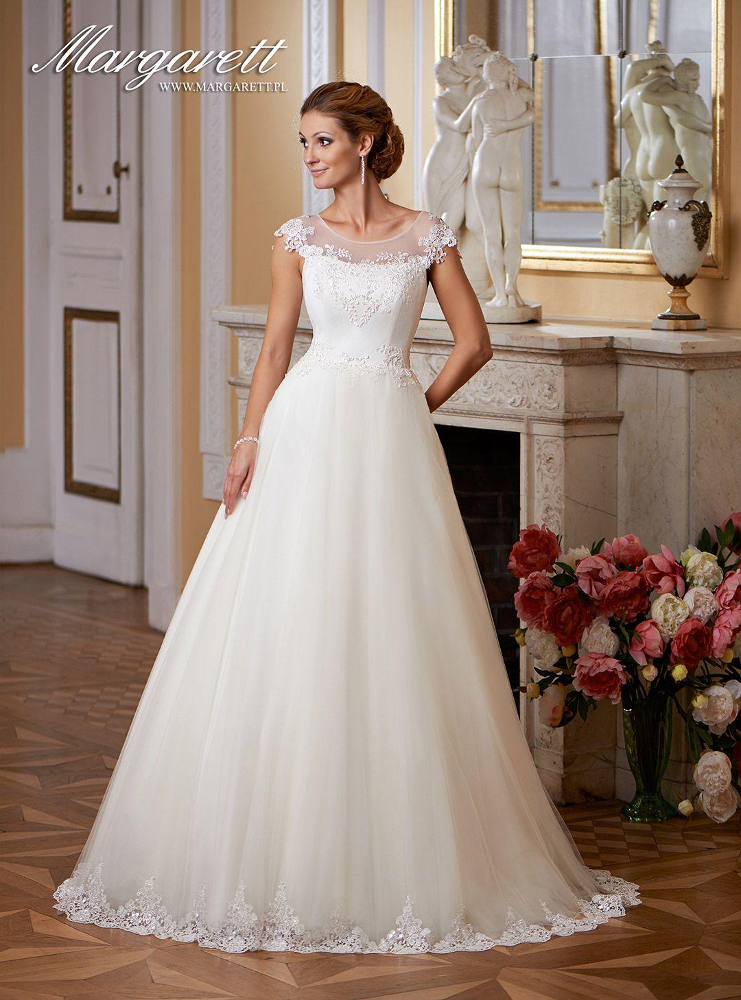 Suknie Slubne Suknia Slubna Suknie Slubne Fensi Pl Kolekcje Bridal Wear Wedding Dresses Lace Wedding Dresses