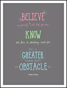Inspirational Quotes For Teenage Daughters. QuotesGram