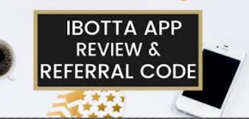 Ibotta Review Ibotta App (With images) Ibotta app, Coding
