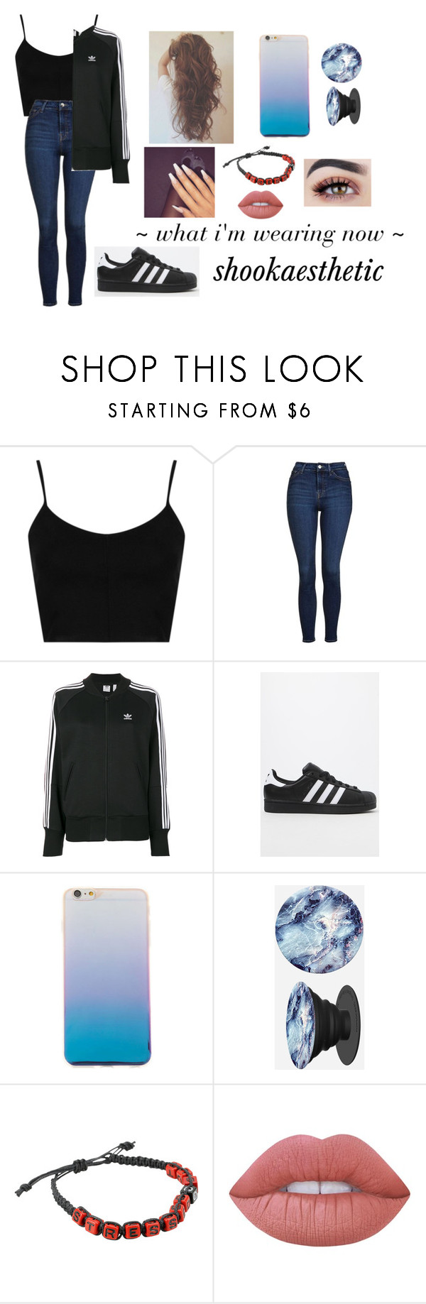 To acquire Should what i wear today polyvore pictures trends