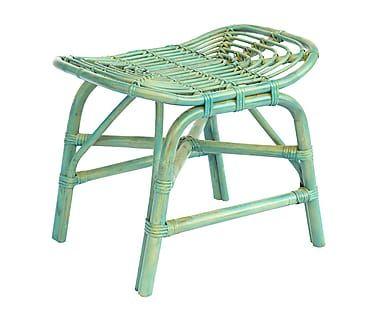 Tavolino Balcone ~ Come arredare un terrazzo al mare divano circolare con tavolino