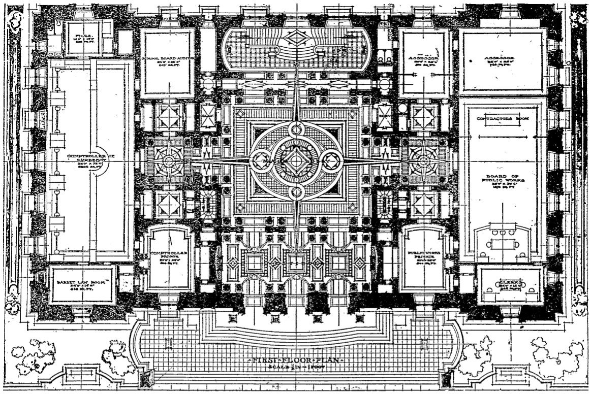 Hatfield house floor plan. Hatfield house floor plan   House design plans