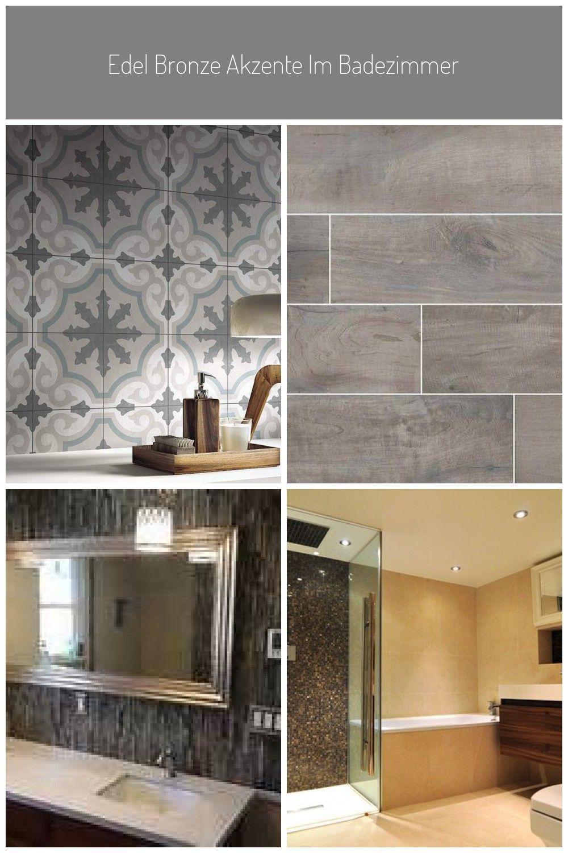 Gazzini Ceramicagazzini Stage Hipsterno5 Retro Jugendstil Bodenfliesen Fliesen Feinsteinzeug Feinsteinzeugfliesen Madein In 2020 Flooring Tile Floor Texture