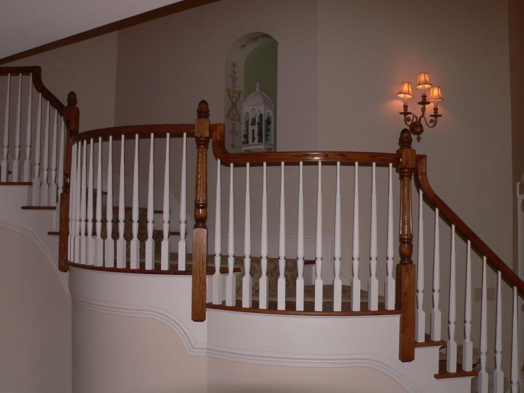 Sold by NJ Estates Real Estate Group of Weichert Realtors. Staircase Design Ideas.  100s of Staircase Design Ideas  http://www.pinterest.com/njestates/staircase-ideas/  Thanks to http://www.njestates.net/real-estate/nj/listings