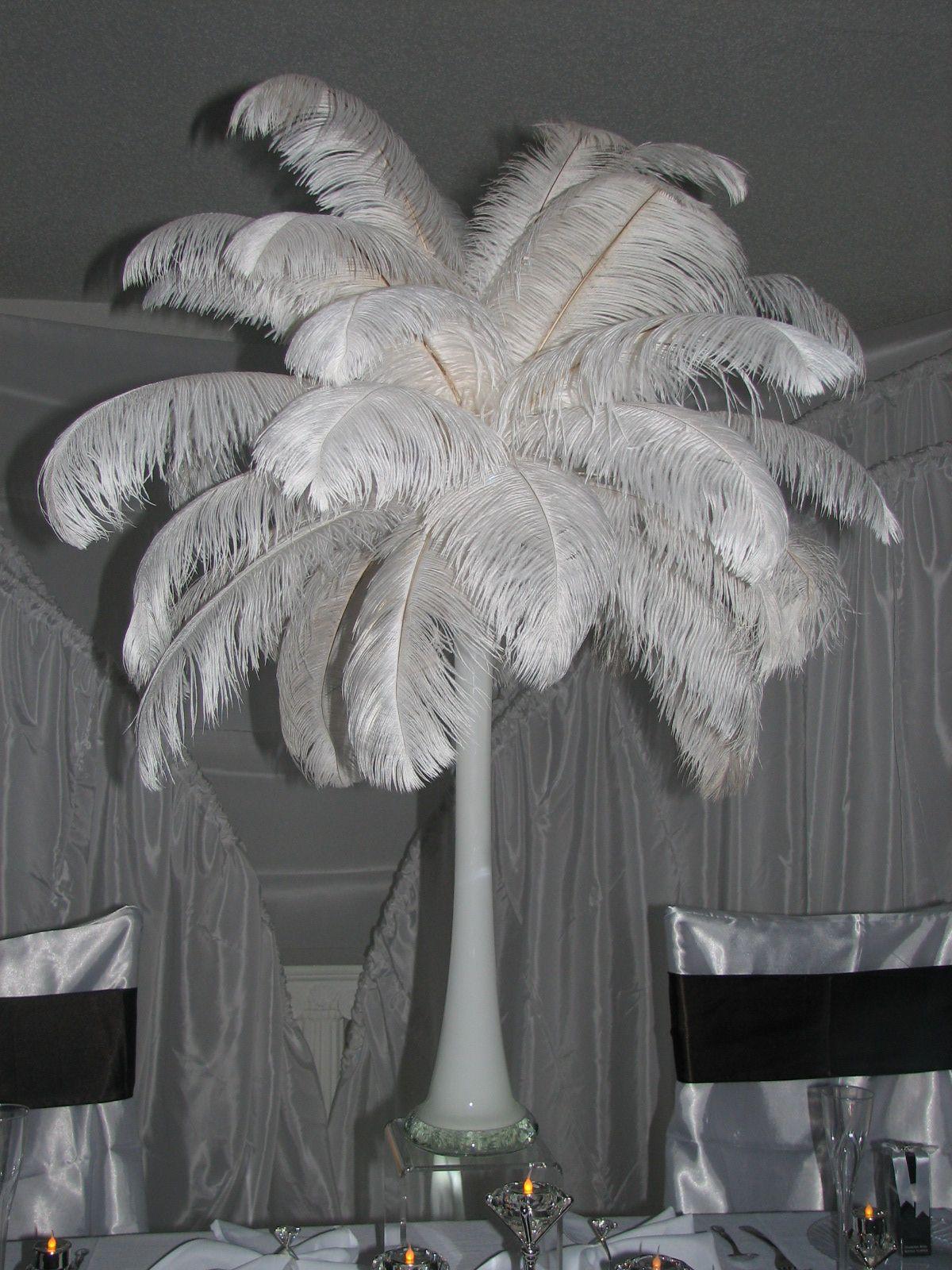 Wonderful ideas for decorating your wedding personalized party wonderful ideas for decorating your wedding reviewsmspy