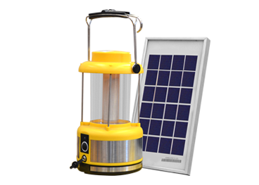 Solarland Bss 00316 One Waterproof 2 5w Solar Panel With Pre Attached Wire Rechargeable Lithium Battery Will Last 1 000 Cycl Solar Charging Solar Panels Solar
