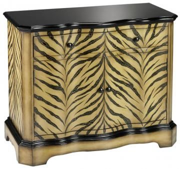 Animal Print Cabinets Google Search