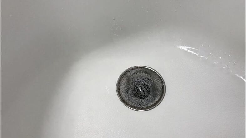Unclog Drains Amp Toilets With Out Plunging Bathtub Drain