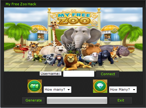 My Free Zoo will offer you immaculate online creature diversion fun. With its energizing undertakings and incredible amusement mechanics it is certain to pull in clients of any age. The focal thought behind online creature diversions, for example, My Free Zoo is: construct your own particular zoo, update and oversee it as effectively as possible.The …