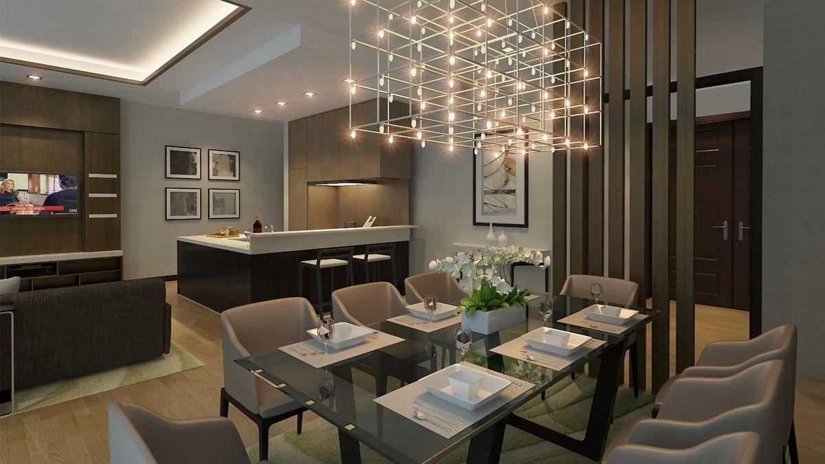 Robinsons Luxuria est heureux de vous proposer une vie de bien-être. Voici les premières résidences privées de marque Westin en Asie du Sud-Est,  dans le coeur d'Ortigas --- The Residences at The Westin Manila Sonata Place.