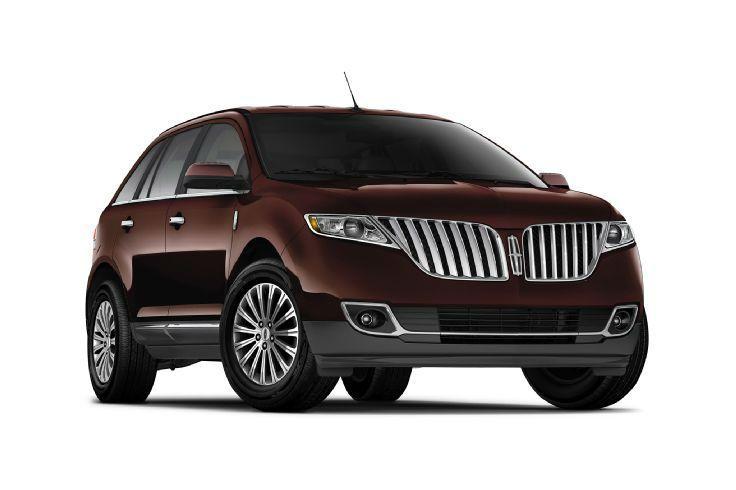 2014 Lincoln Mkx Awd Lincoln Mkx Lincoln Suv Lincoln Cars