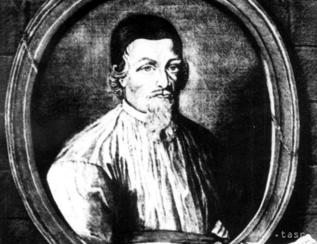 Vutorok 28. marca uplynie 425 rokov od jeho narodenia. Deň jeho narodenia si aj v našej republike pripomíname ako Deň učiteľov.