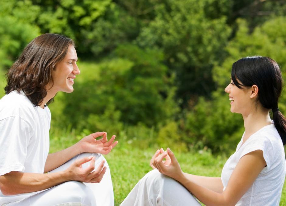 Mentaltræning forandrer hjernen og reducerer stress Modsat