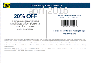 Free Printable Coupons: Best Buy Coupons | hot coupons april 2016 ...
