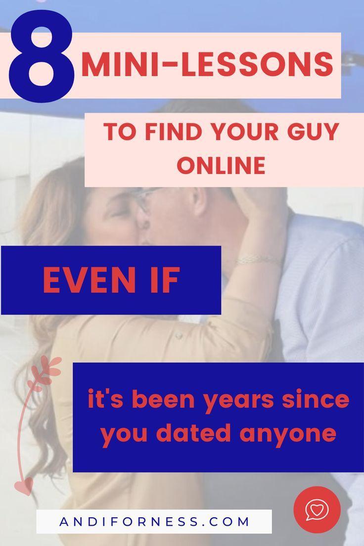 dating furniture