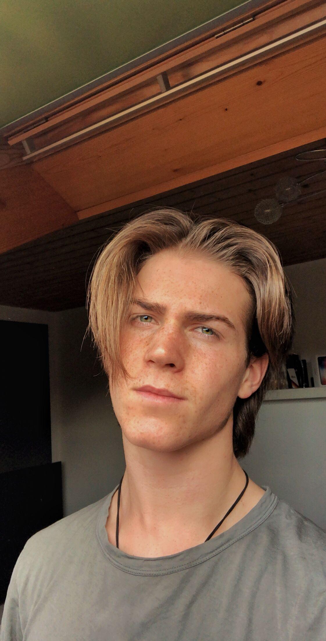 Long Hair Men Growing Long Hair Men Growing Hair Men Long Hair Styles Men