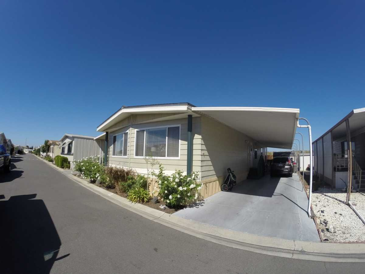 Signature Mobile Home For Sale In Carson Ca 90745 Places To Visit