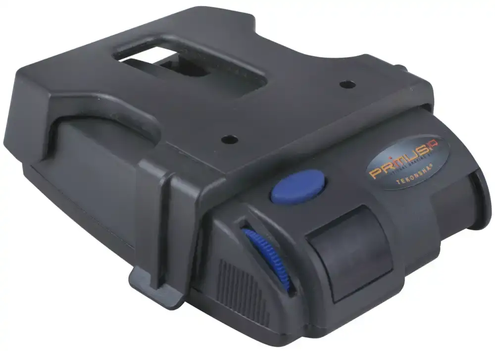 Tekonsha Primus IQ Trailer Brake Controller 1 to 3 Axles