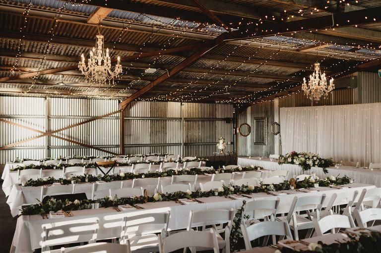 Somersby Garden Estate Wedding Wedding Wedding Reception Venues