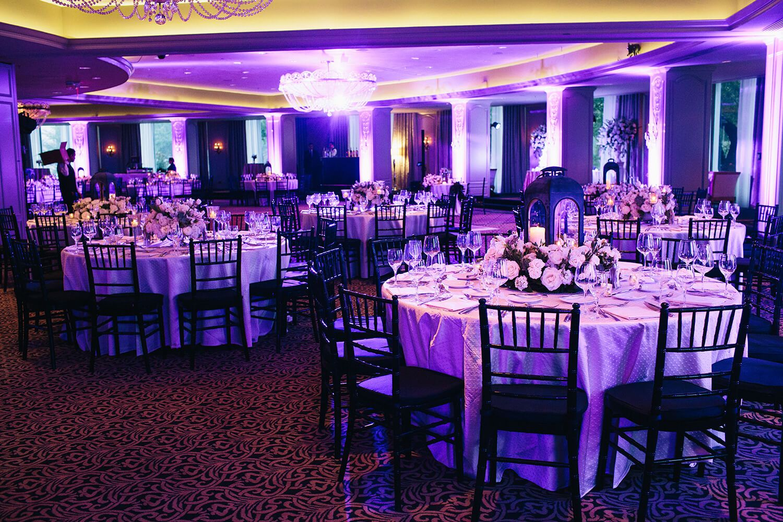 Houston Wedding Venue Hotel Zaza Museum District