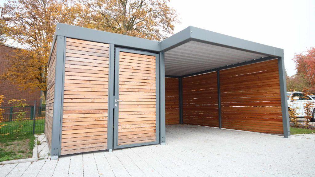 Dynamis Modern Carport Modern Carport Carport Sheds Outdoor Remodel