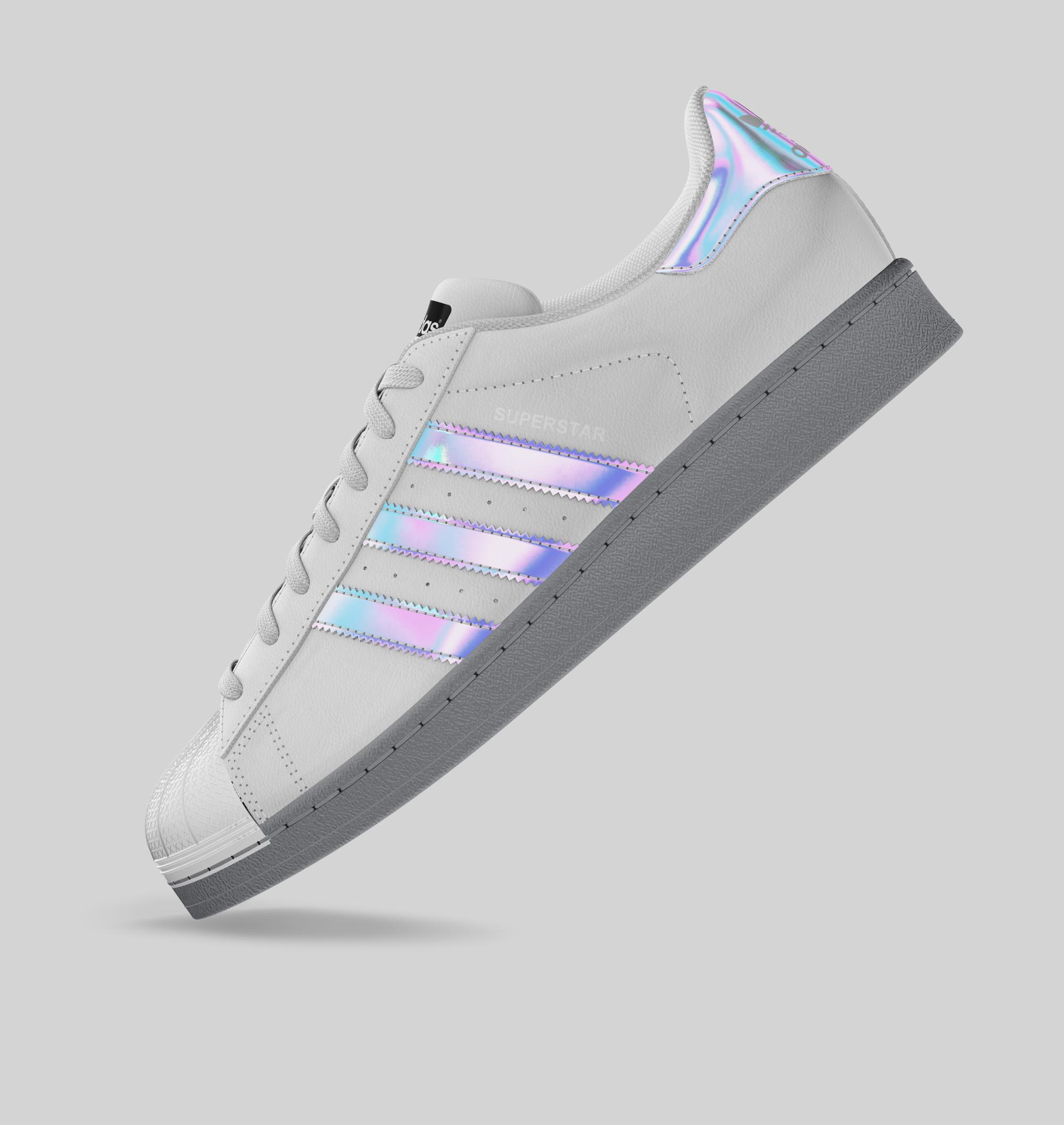 on sale 6f7f4 65c3d adidas - mi Superstar RT Shoes | Birthday Wishlist | Adidas ...