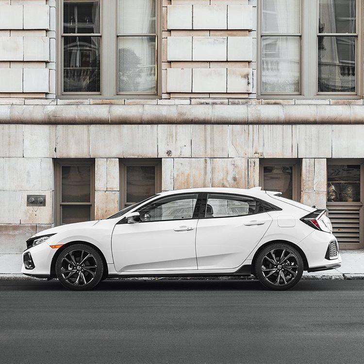 The Honda Civic hatchback is such a stunning car. Don't you agree? Check it out at Right Honda Freeway Honda or Weir Canyon Honda! 🤩😍🚗  #WilsonAutomotive #FreewayHonda #RightHonda #WeirCanyonHonda #Honda #HondaCars #HondaCivic #HondaCivicHatchback #hatchback #Civic #NewCar #CarPhotography #Awesome #Cool #Amazing