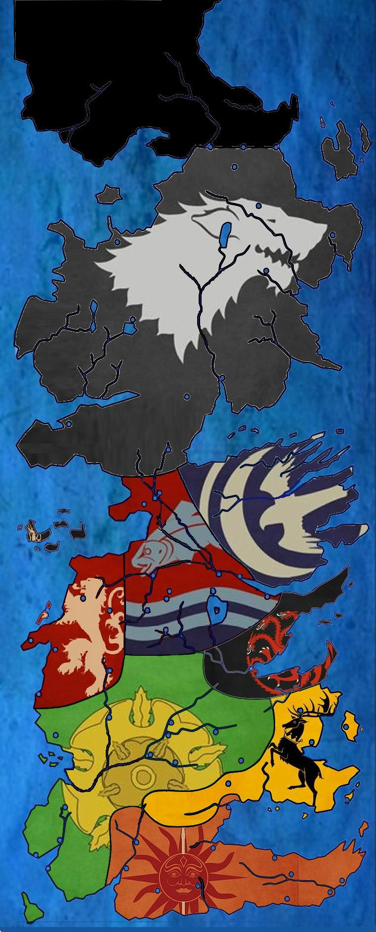 Got bored, made a Westeros map of the ruling houses (by ... on a song of ice and fire, fire and blood, gsme of thrones map, antarctic peninsula map, the winds of winter, a storm of swords, game of thrones - season 2, usa map, a dance with dragons, house targaryen, a feast for crows, see your house map, dothraki language, walking dead map, kolkata city map, guild wars 2 map, game of thrones - season 1, ice and fire world map, george r. r. martin, a golden crown, alfie owen-allen, throne of bones map, ww2 map, king of thrones map, upside down world map, a clash of kings houses map, winter is coming, lord snow, crown of thrones map, the prince of winterfell, calabria italy map, fire and ice book map, tales of dunk and egg, gameof thrones map, a clash of kings,