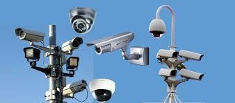 I-ShineShop.com - Shop Fittings and Displays, CCTV Cameras, Home and Office Surveillance, barber accessories.