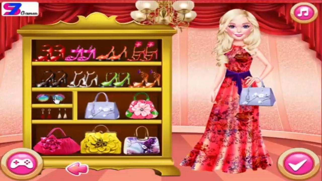 10++ Bff dress up games ideas in 2021