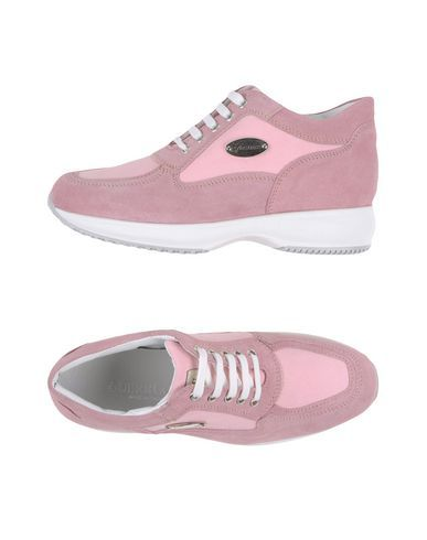 GUERRUCCI Sneakers & Deportivas mujer k2c3AC