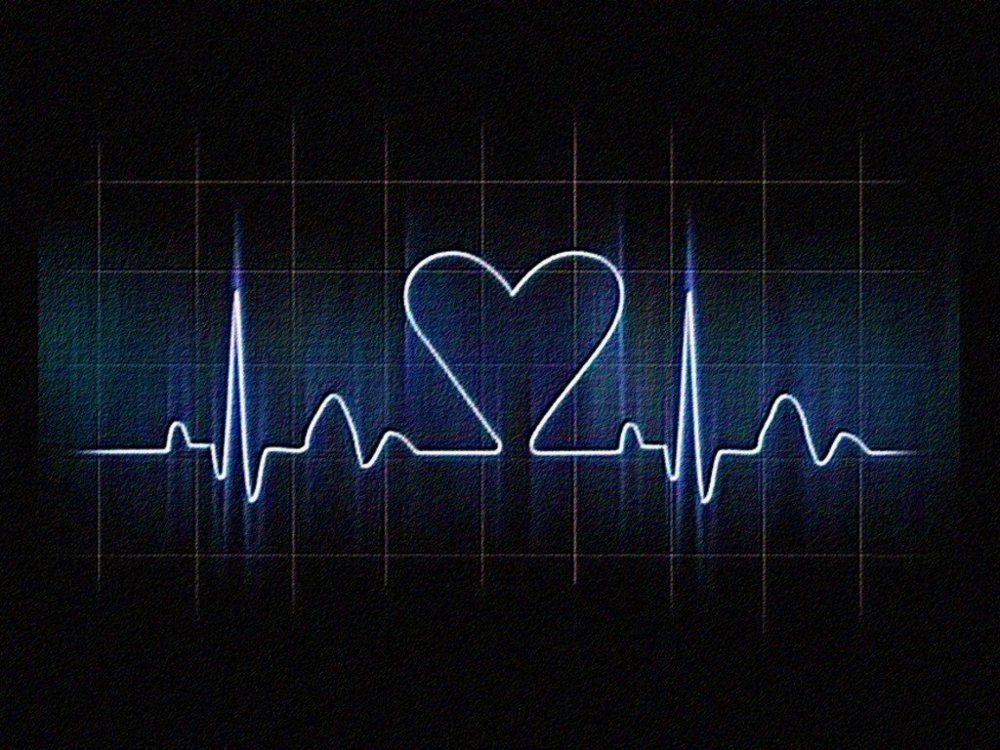 Lyric heartbeat you make me feel so weak lyrics : Listen to my heartbeat / Without you I can't breathe – My Baby ...