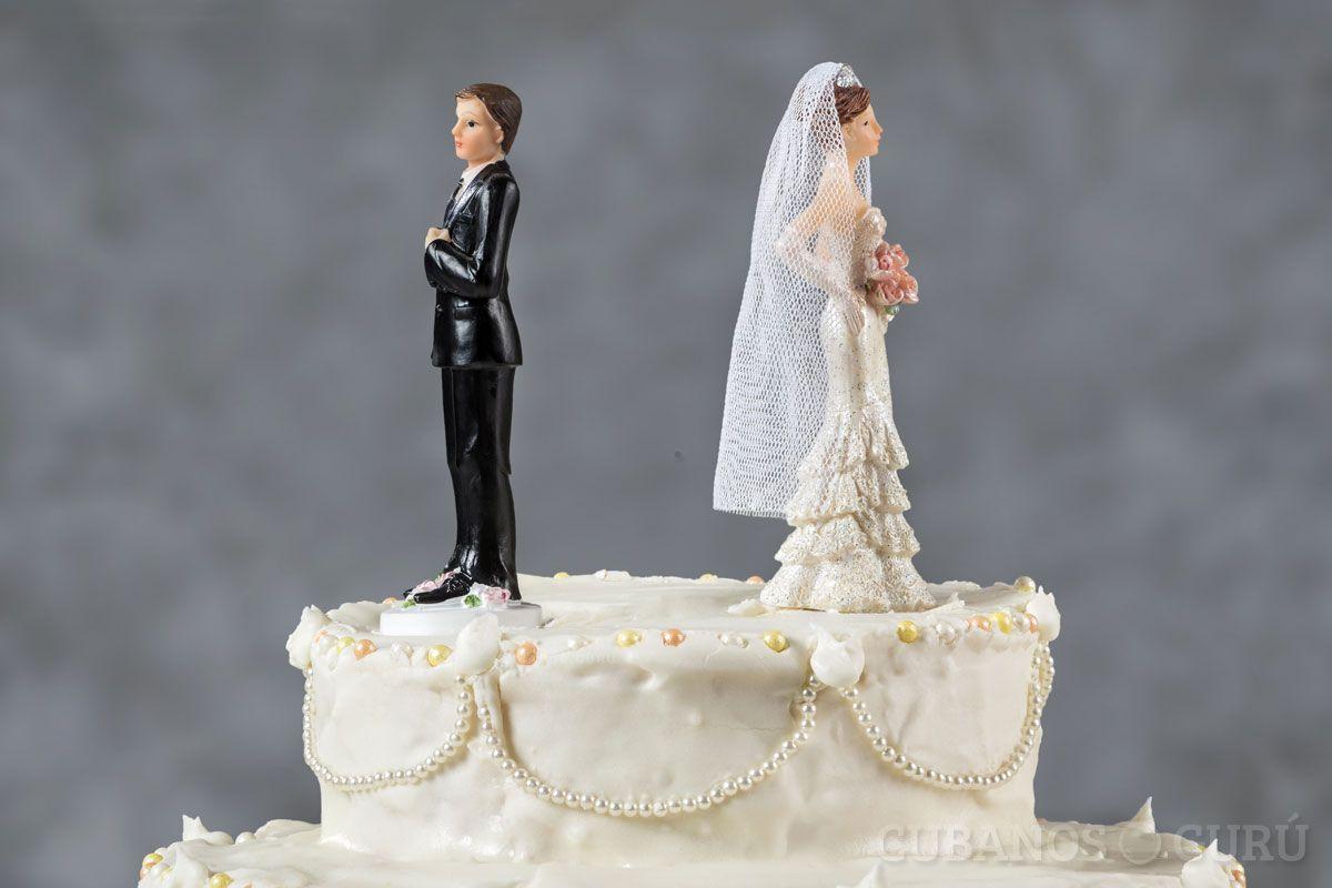 Lo que debes conocer sobre el divorcio en Cuba entre… http://www.cubanos.guru/lo-debes-conocer-divorcio-cuba-extranjeros-cubanos/