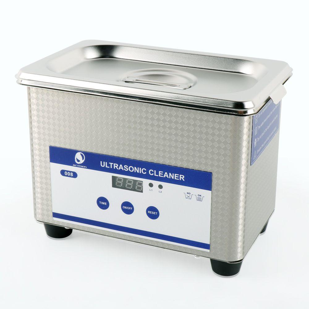home ultrasound machine australia