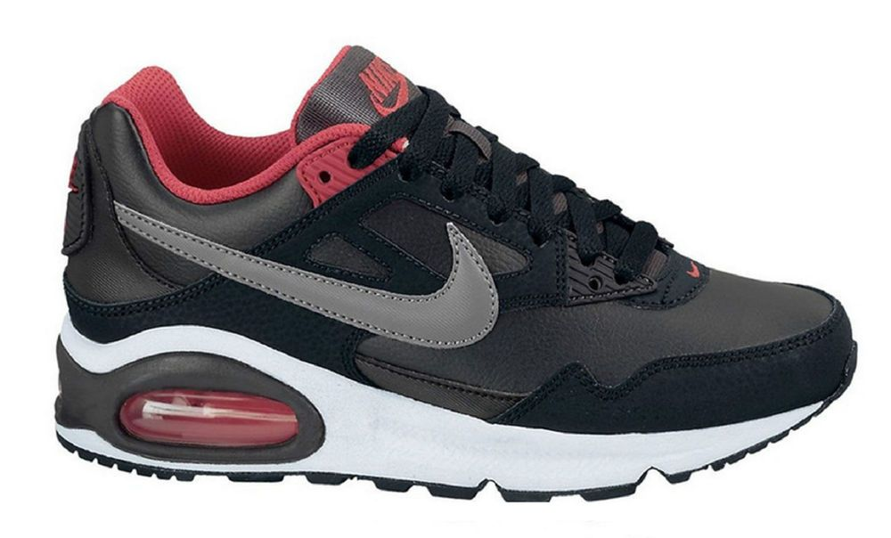 girls nike air max size 2