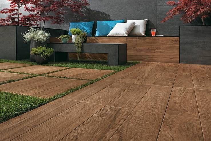 Vinyl Fußboden Auf Der Terrasse ~ Laminat parkett terrassendielen gartenholz innentüren ansbach