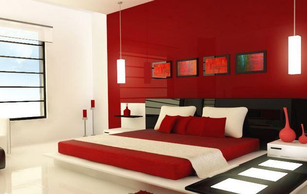 Dormitorios adolescentes for Decoracion interiores dormitorios